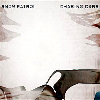 Grey S Anatomy Chasing Cars Lyrics