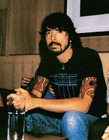 Black Sabbath '13' album artwork.
