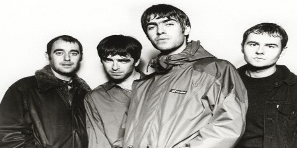 A Chat With Paul 'Bonehead' Arthurs | Live4ever Ezine