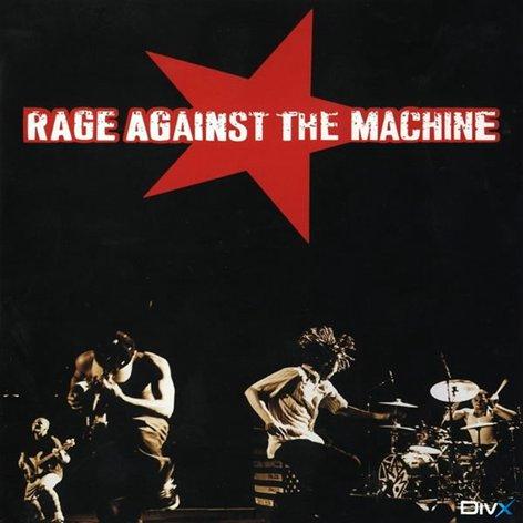 against machine songs