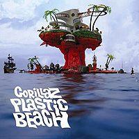 [Obrazek: gorillaz_plastic_beach_japanese_cover.jpg]