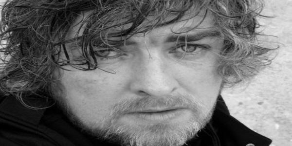 Interview: Paul Gallagher | Live4ever Ezine Alec Baldwin