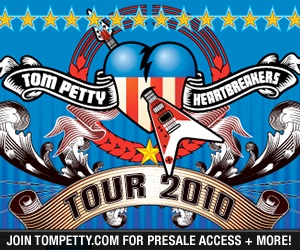 tom_petty_tour