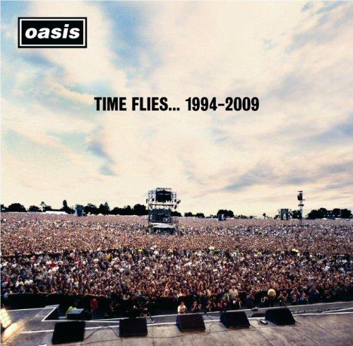 [Musique] Votre top 5 des meilleurs groupes - Page 7 Time-flies