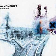 Radiohead.okcomputer.albumart