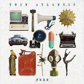 Twin-Atlantic-Free-Artwork
