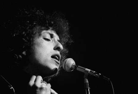 essential bob dylan. As Bob Dylan celebrates his