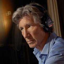 roger_waters_1138718