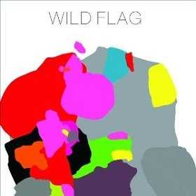 wildflag