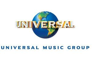 Universal Music Group - white_0