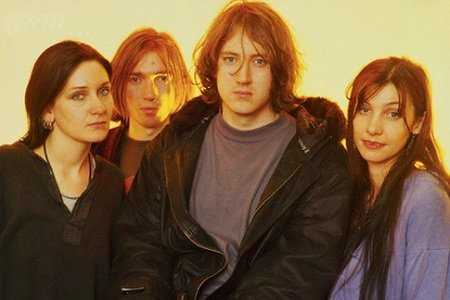 My Bloody Valentine debut new song on live return mybloodyvalentine ...