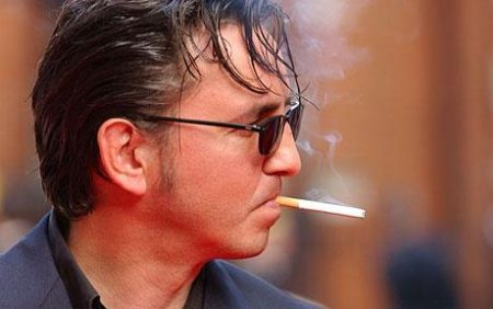 Richard Hawley To Release New Album In September